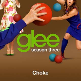Glee – Not The Boy Next Door Lyrics | Letras | Lirik | Tekst | Text | Testo | Paroles - Source: musicjuzz.blogspot.com