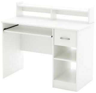 Student Desk Mainstays Student Desk