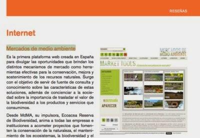 http://www.mercadosdemedioambiente.com