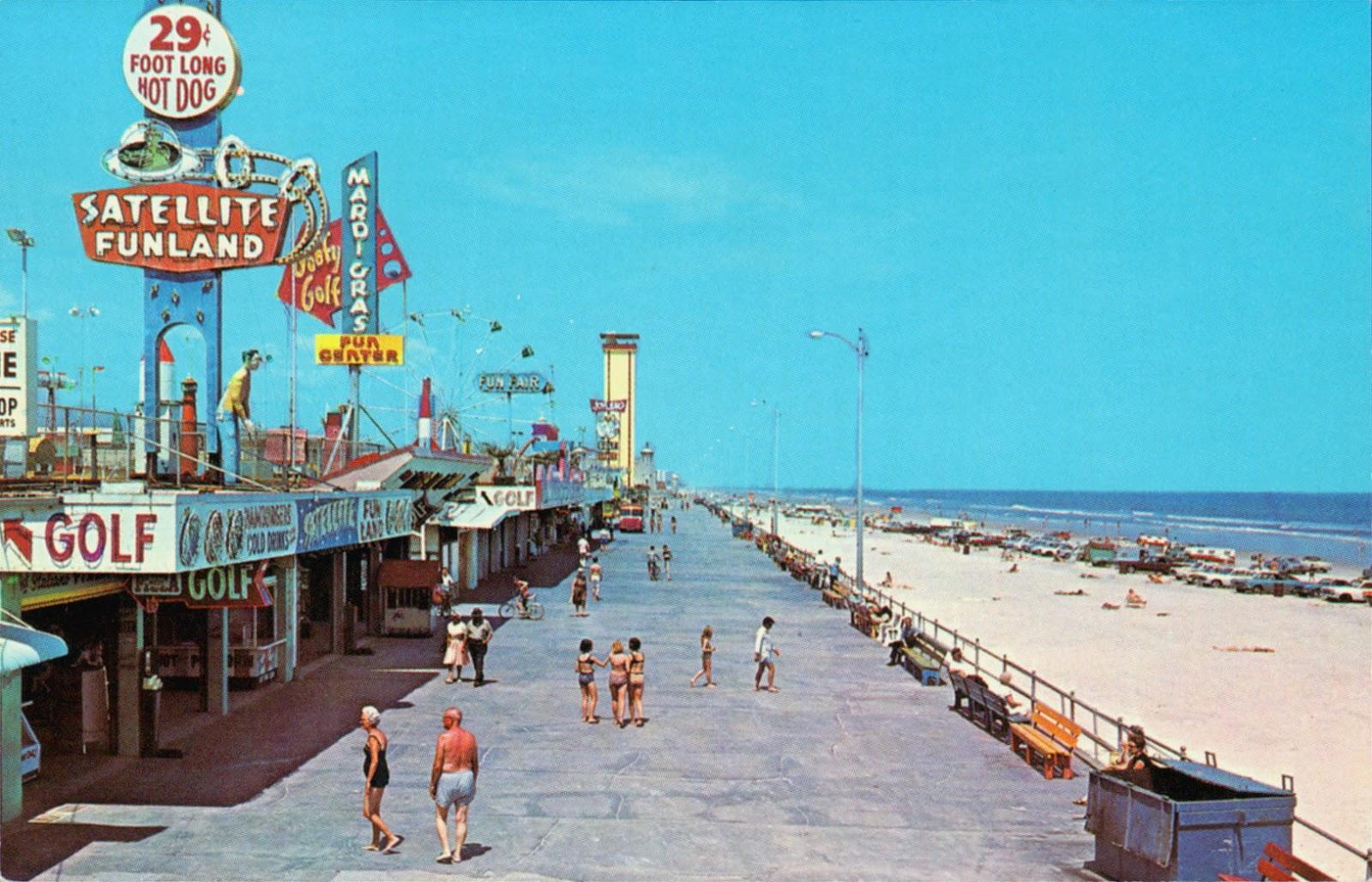 Cool Things To Do In Daytona Beach Fl