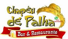 CHAPÉU DE PALHA - BAR E RESTAURANTE