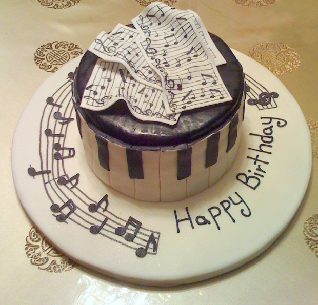 с днем рождения мужчине музыканту картинки