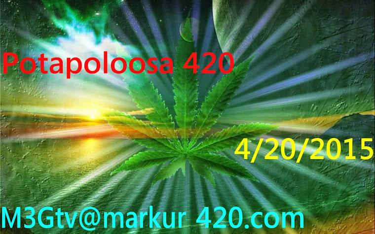 markur420.com/ M3Gtv