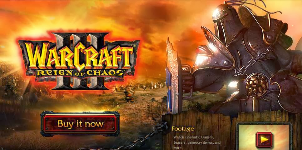 http://us.blizzard.com/en-us/games/war3/