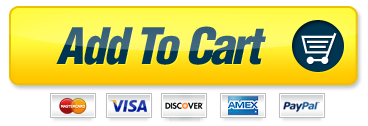 http://10.venusind.pay.clickbank.net/?cbfid=18763&cbskin=7584&vtid=homepage
