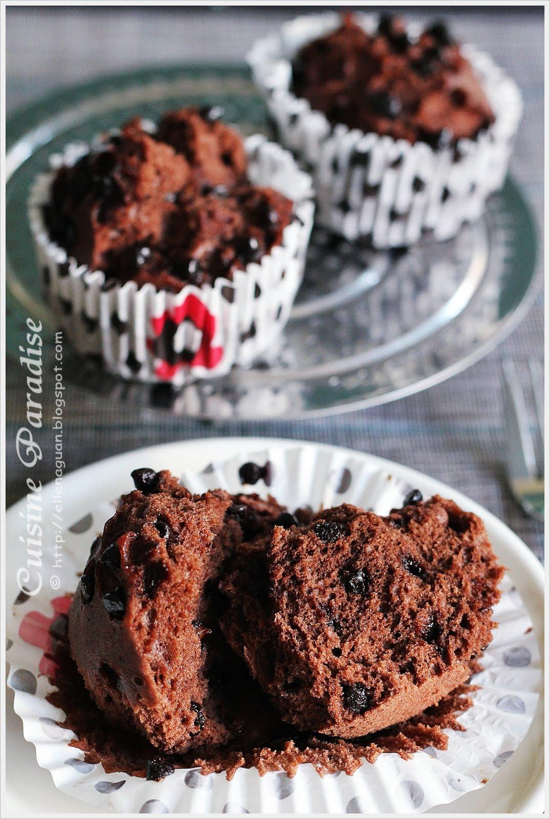 Japanese Steam Cake Recipe Singapore