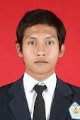 my CV [profil]