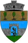 BUCOV