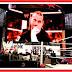 تحميل المصارعه الحره WWE Monday Night Raw مترجم عربي  3 - 3 - 2014