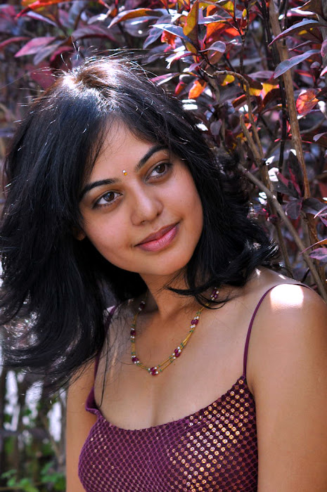 bindhu madhavi , bindhu madhavi new photo gallery