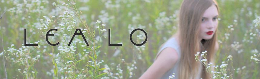 Lea Lo
