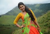 Anjali latest glamorous photos-thumbnail-2