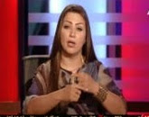 برنامج بصراه مع إيمان عز الدين حلقة يوم الأحد 23-11-2014