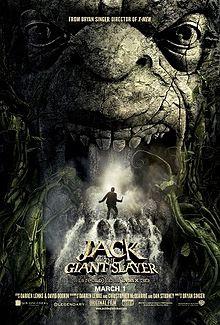 http://1.bp.blogspot.com/--PouJtMNwbw/UQA3wy91OkI/AAAAAAAACo4/OM1nyuEuNEc/s400/Jack_the_Giant_Slayer_poster.jpg