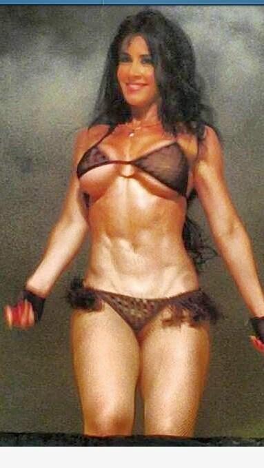 Chicas Lindas Fotos Las Y Mujeres Mas Bellas Desnudas Gratis