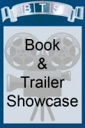 Book/Trailer Mag