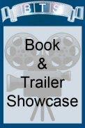 Book/Trailer Mag