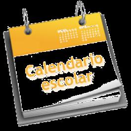 CALENDARIO.-CURSO 2017-2018