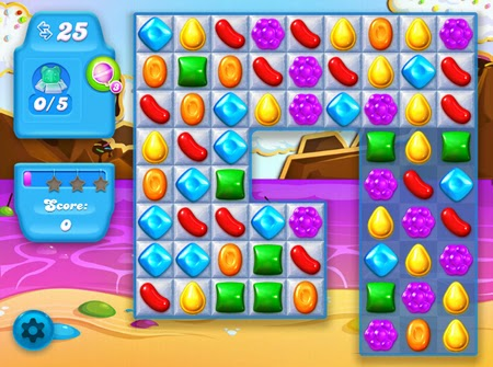 Candy Crush Soda 16