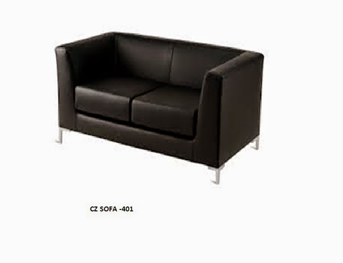 Modular Office Furniture Office Chairs Manufacturers
