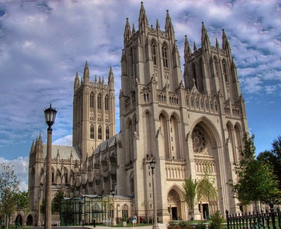 http://weaselzippers.us/205038-u-s-islamist-groups-to-turn-national-cathedral-into-mosque-for-friday-prayers/
