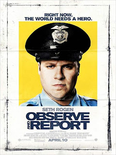 Download Movie Observe & Report