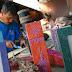 Idea de negocio rentable a artir de reciclaje de residuos