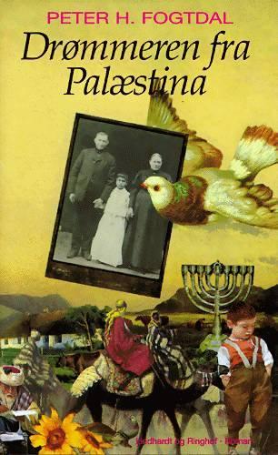 Drømmeren fra Palæstina (Danish, 1998)