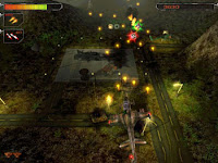 Air Force Mission Game Free Download