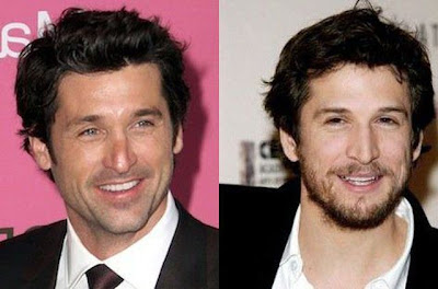 Identical Celebrities Seen On www.coolpicturegallery.us