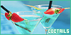 http://cocktails.fanfreak.net/