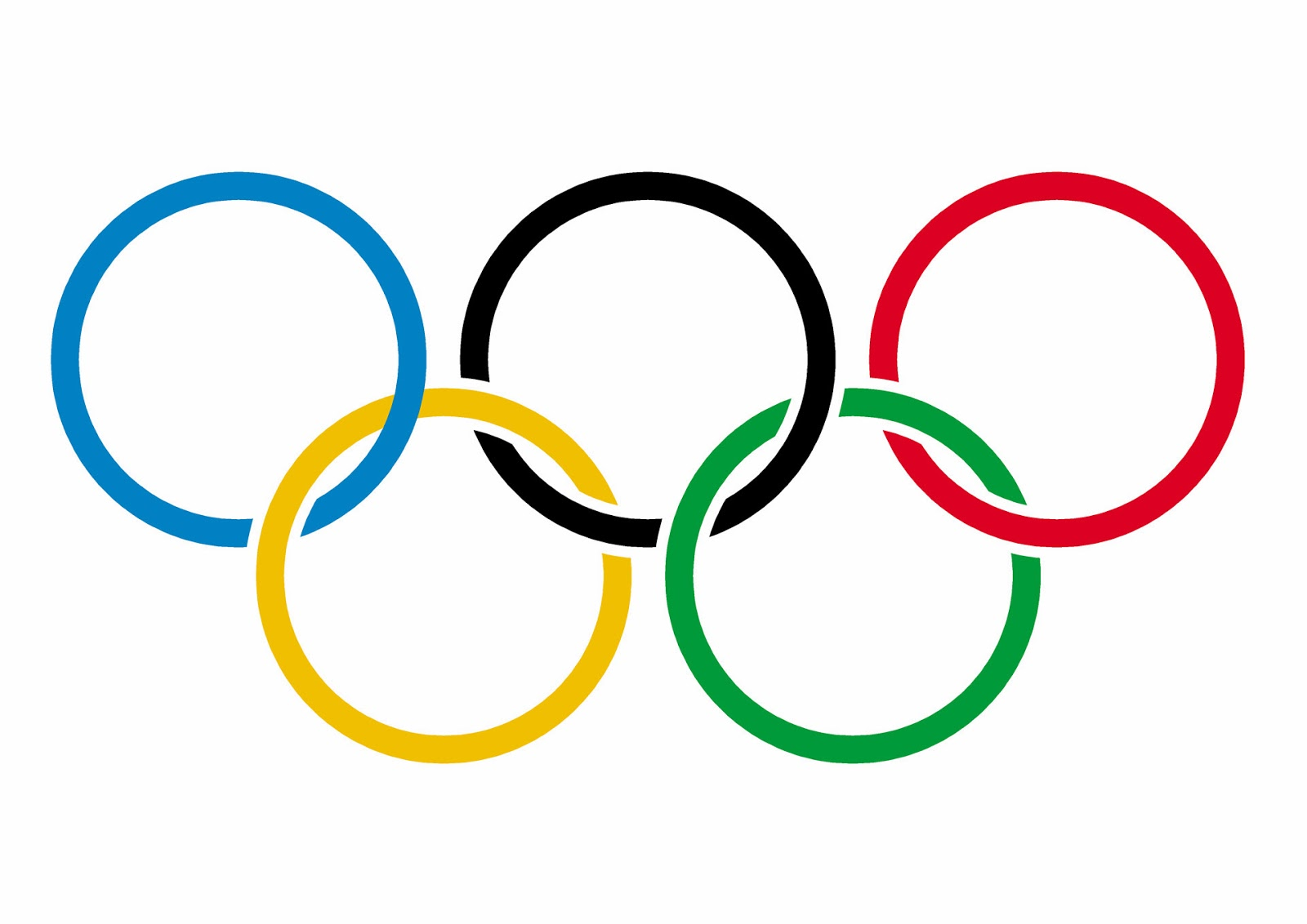 winter olympics facts