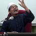 Ustaz Mohd Rizal Azizan - Dahsyat..!!! Pejam Mata Boleh Sampai Mekah