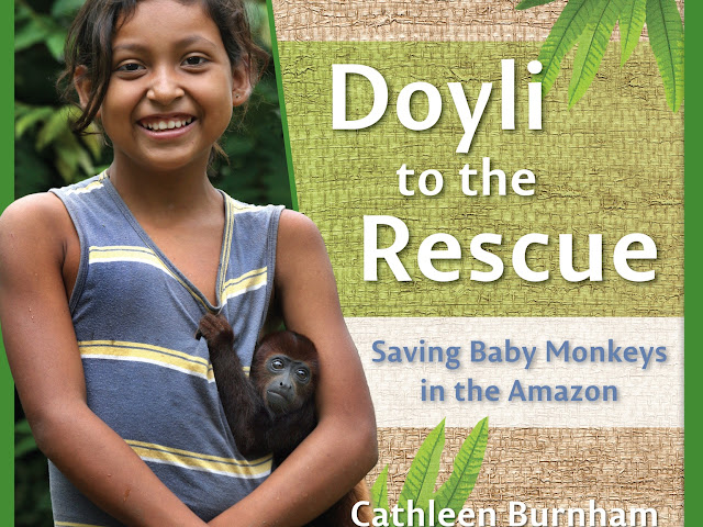 http://www.wakabooks.org/doyli-to-the-rescue/