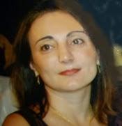 Μαρία Σαχινίδου