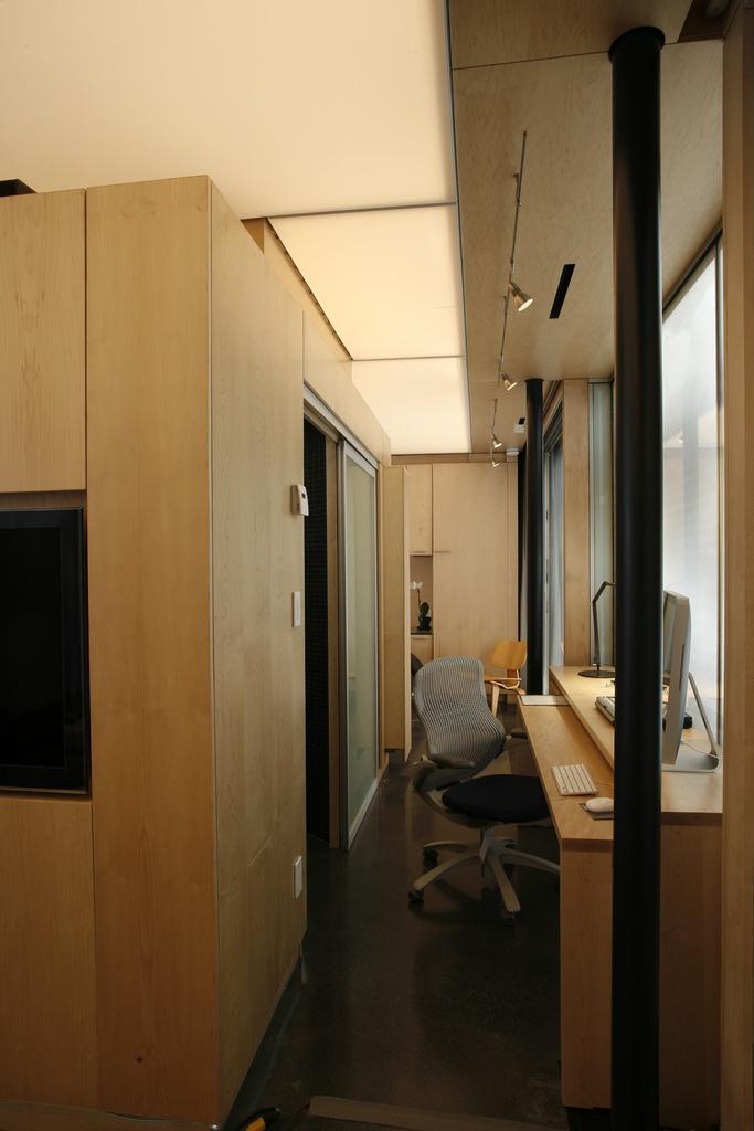 Titus engineering corner designing for comfort per ashrae for Ashrae 62 1 table 6 1