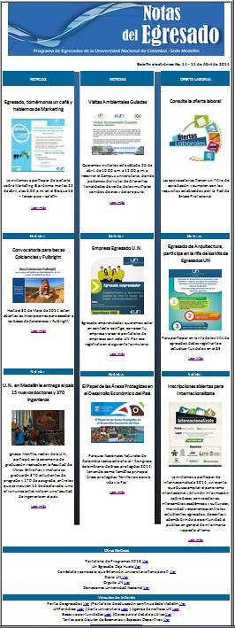http://www.medellin.unal.edu.co/~egresados/boletin/2014/Boletin_1414/boletin_1414.html