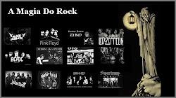 Se você quer baixar muito Classic Rock, clique na imagem e acesse meu Blog.