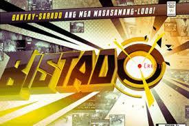 Pinoy True Stories (Bistado) - 04 August 2014