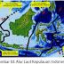Pengamat : Penginderaan TNI AL Yang Memprihatinkan