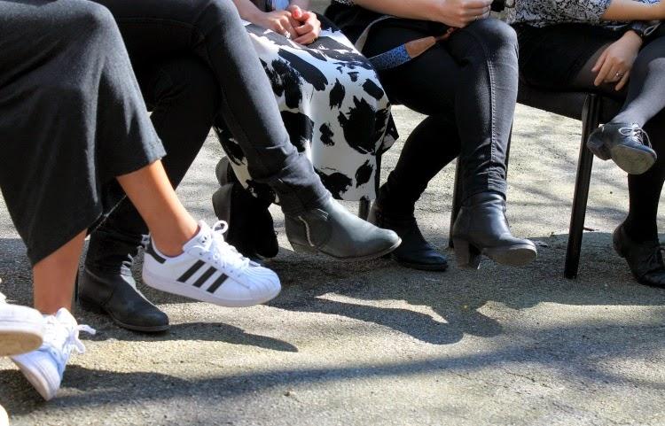 Danske piger nøgne ekstra ark levende