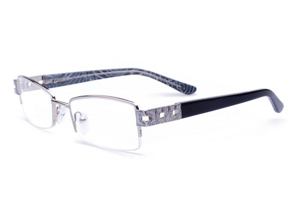 Glasses Frames Petite : Cinderella Of Boston: Eyeglass Frames For Petite Faces