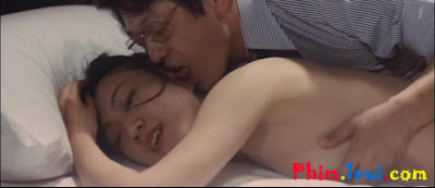 Phim Nht K Gi Vn Phng - Erotic Diary Of An Office Lady [Vietsub] Online