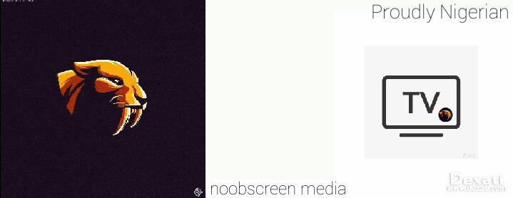 noobscreen media is a movie review and promotional blog