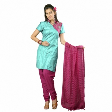 Muslim clothes for girls