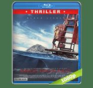 Miedo Profundo (2016) Full HD BRRip 1080p Audio Dual Latino/Ingles 5.1