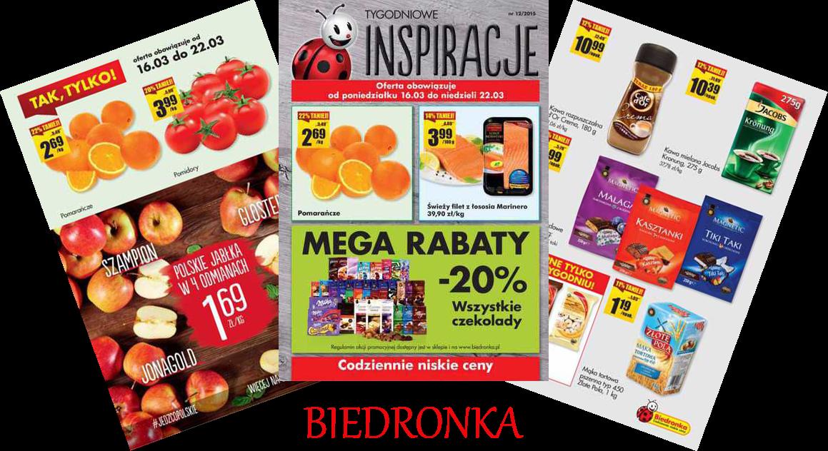https://biedronka.okazjum.pl/gazetka/gazetka-promocyjna-biedronka-16-03-2015,12345/1/