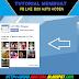Cara Membuat FB Like Box Auto Hidden [ 100% WORK ]