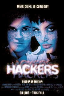 Watch Hackers Online
