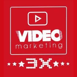 Método para Vender mais com Vídeos no Youtube